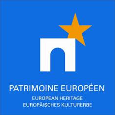 patrimoine européen